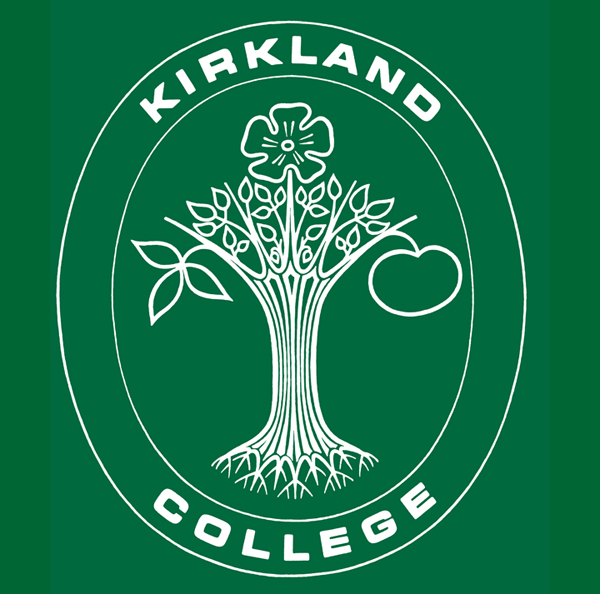 Kirkland Seal